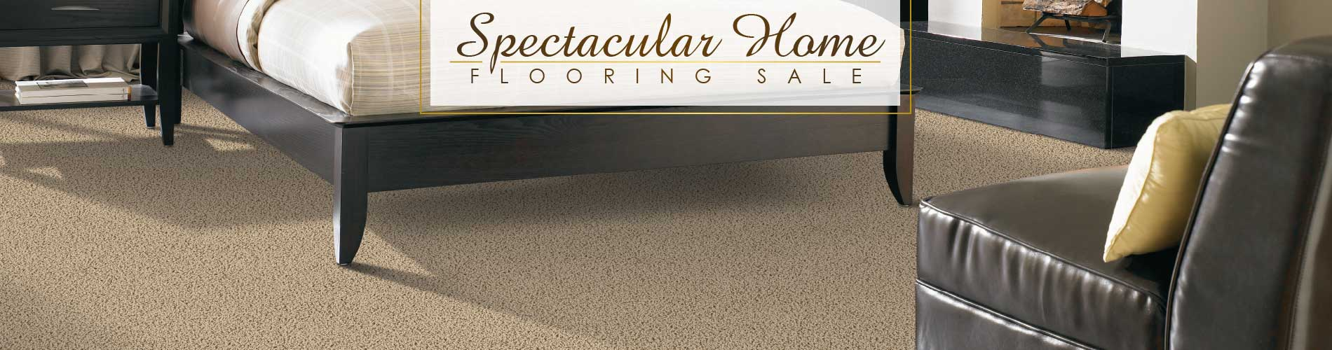 Spectacular Home Flooring Sale