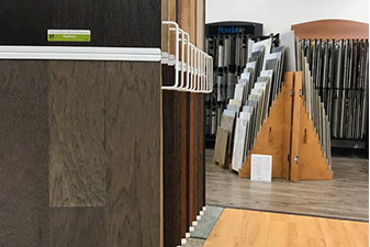 Wadsworth Flooring and Home has a large selection of flooring to fit any need or budget; Come visit us in South Daytona, Florida!