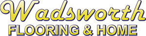 Wadsworth Flooring & Home supplies and installs the latest trends in flooring for your home or business.